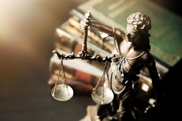What Are The Basic Legal Requirements For Starting A Small Business?